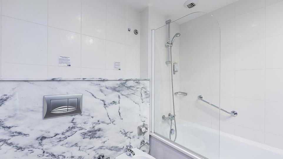Casa de banho 01