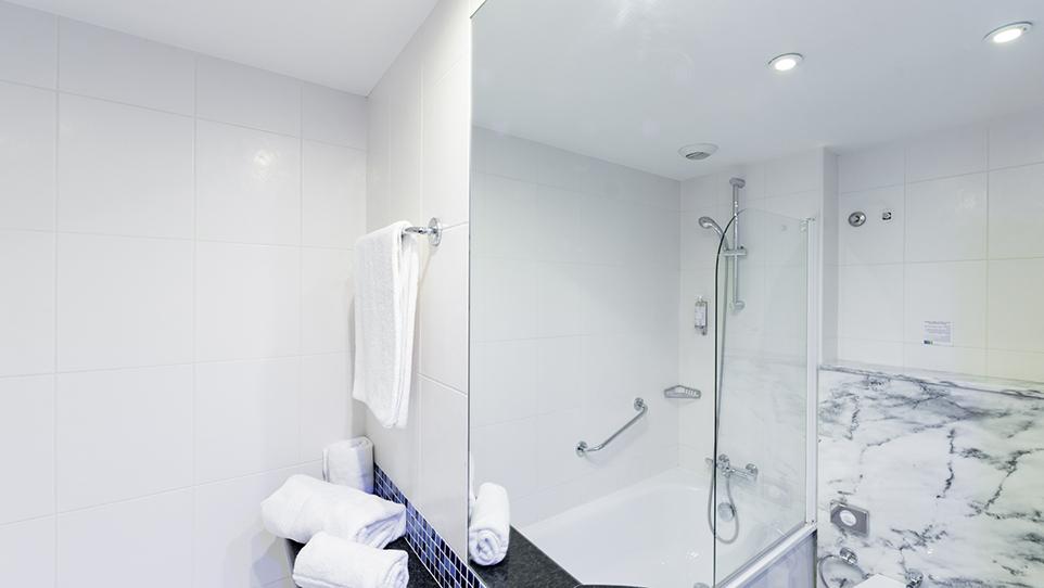 Casa de banho 02