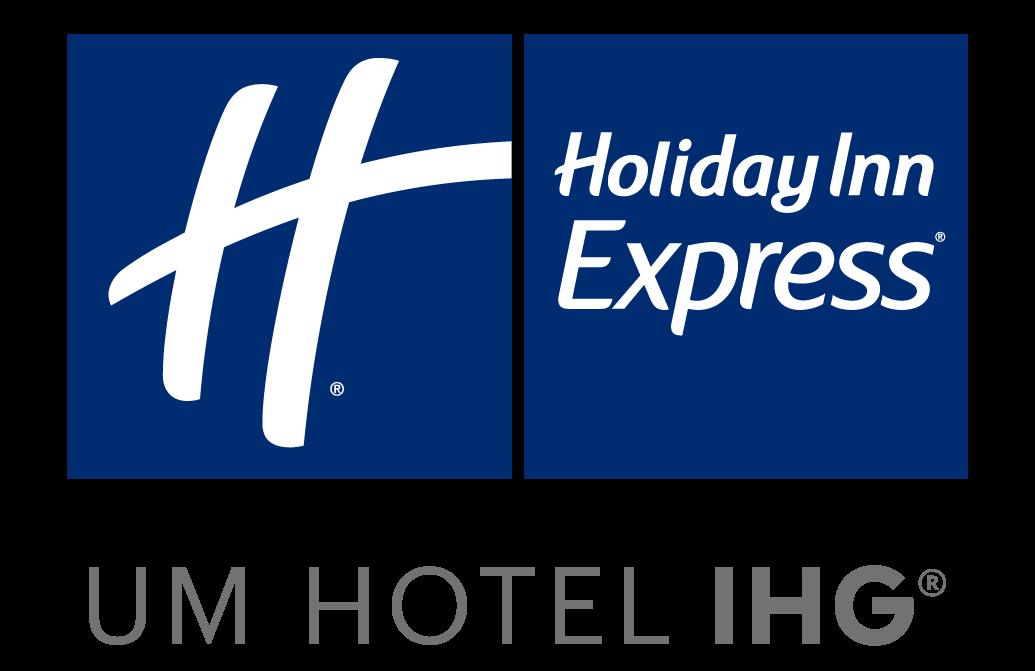 Hotel Holiday Inn Express Lisboa Aeroporto